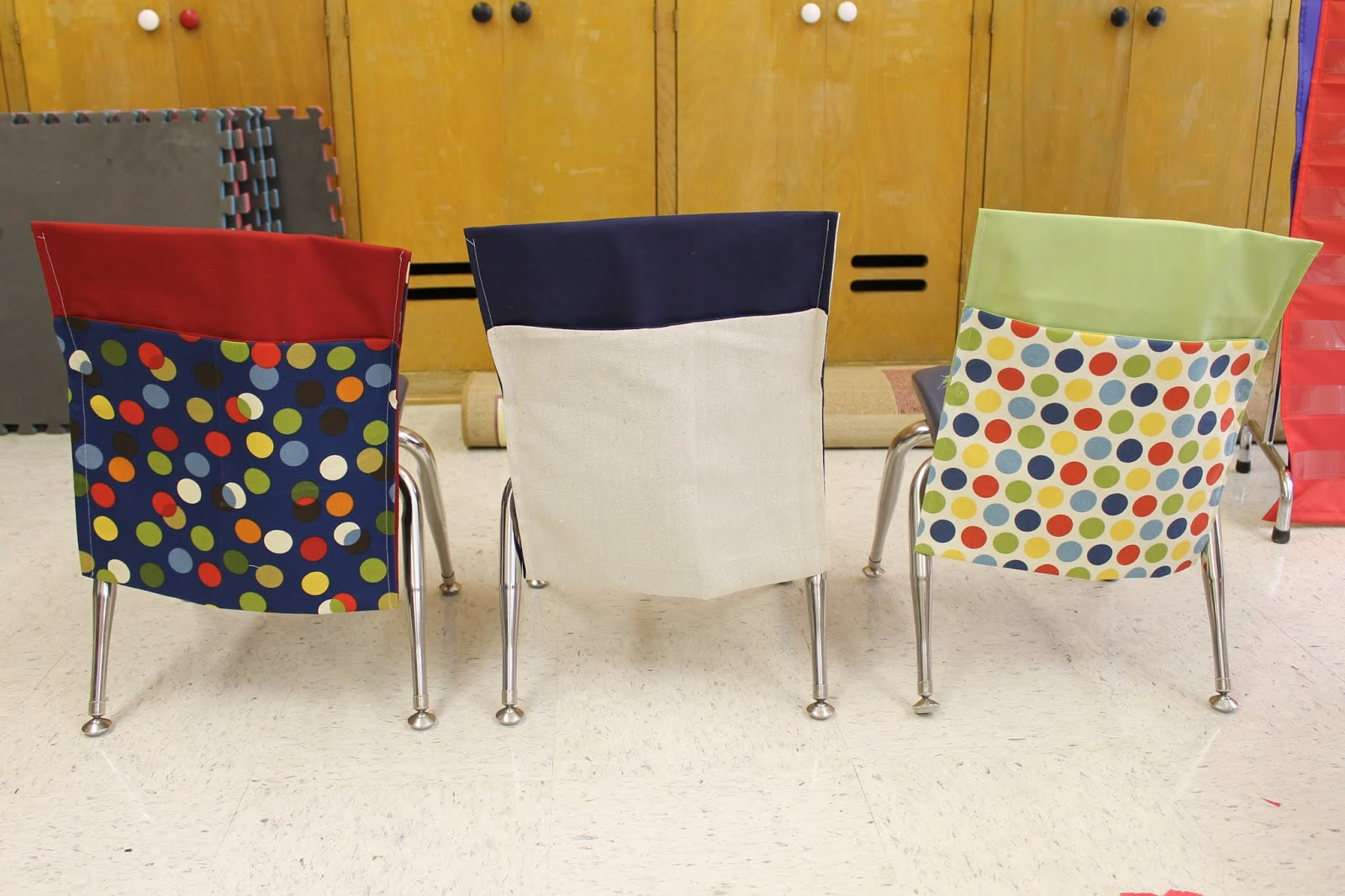 school chair back.jpg