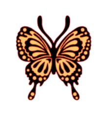 Butterfly for class2 cameo 201.JPG