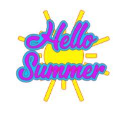 Hello Summer for class cameo 201.JPG