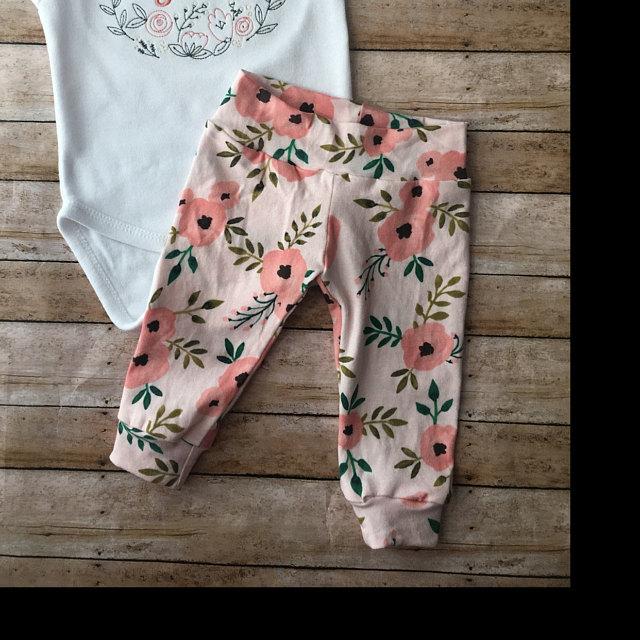 hadley leggings.jpg