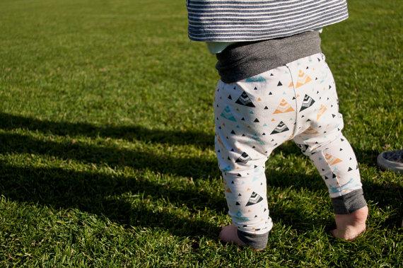 hadley legging3.jpg