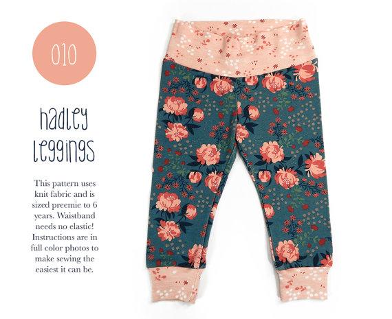 hadley legging2.jpg