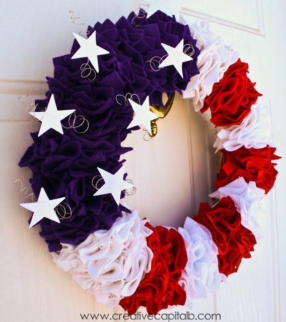 Ruffled Patriotic Wreath white balance edit.jpg
