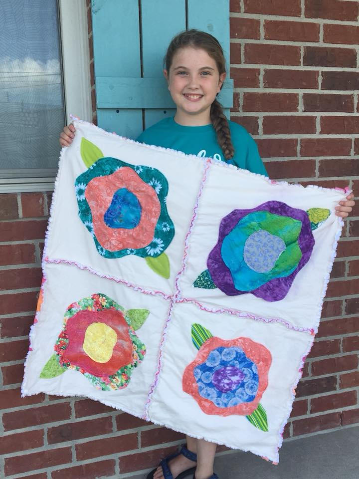 rag quilt flower kids.jpg