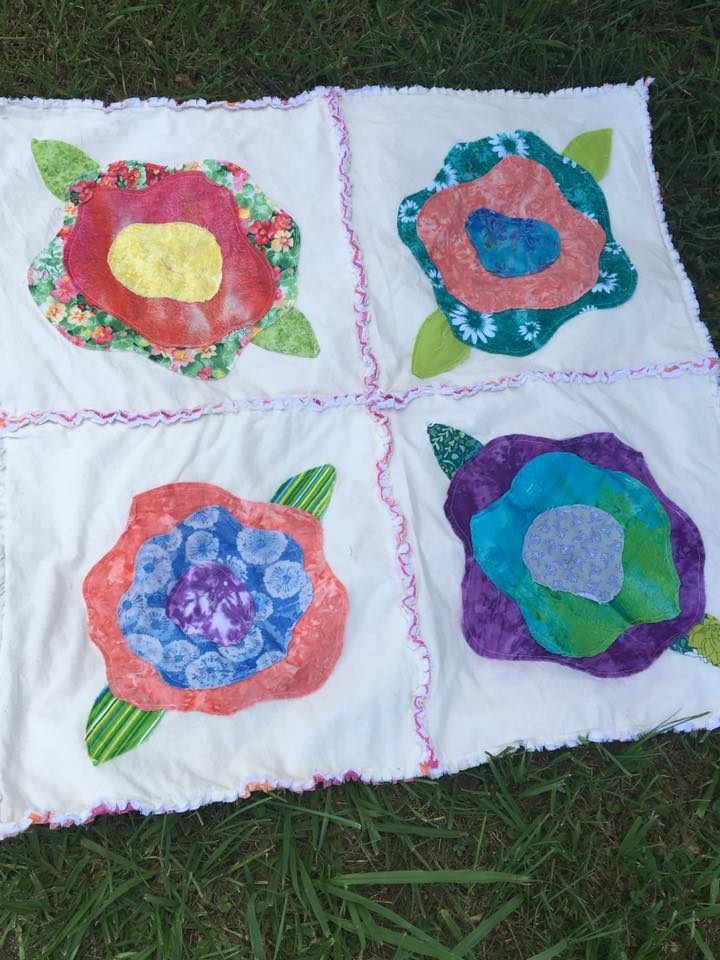 rag quilt kids flower2.jpg