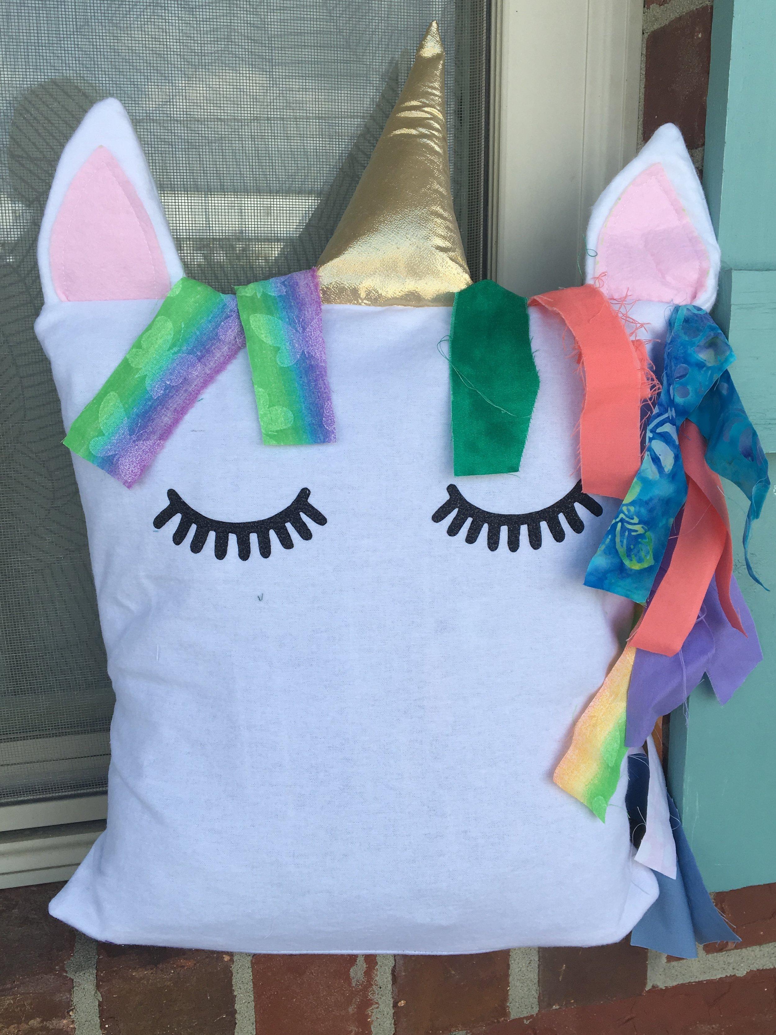 unicorn pillow real.JPG