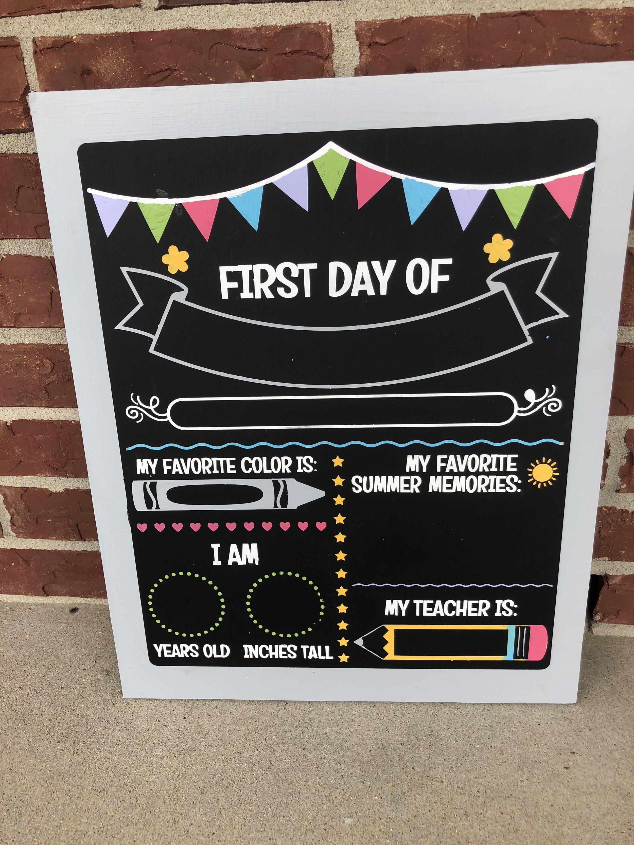 first day of school sign class2.jpg