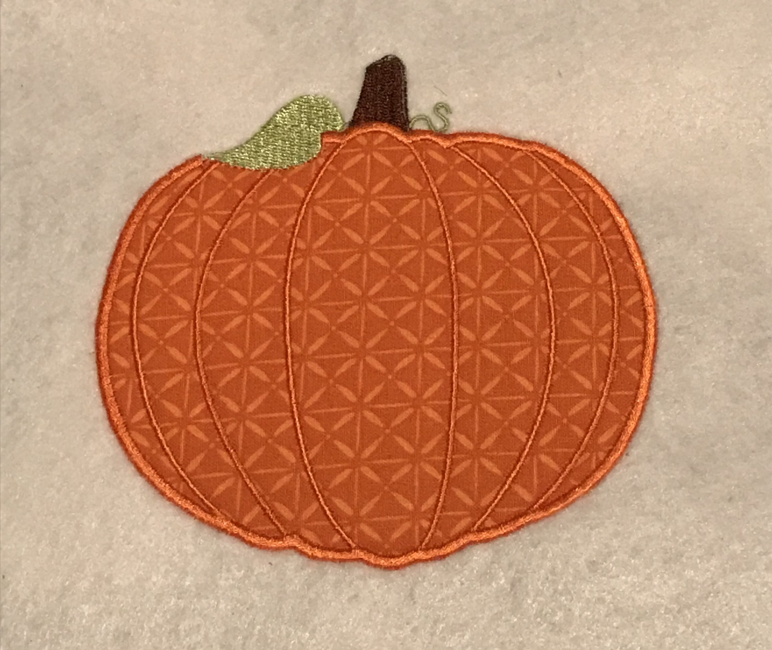 pumpkin for embroidery.jpg