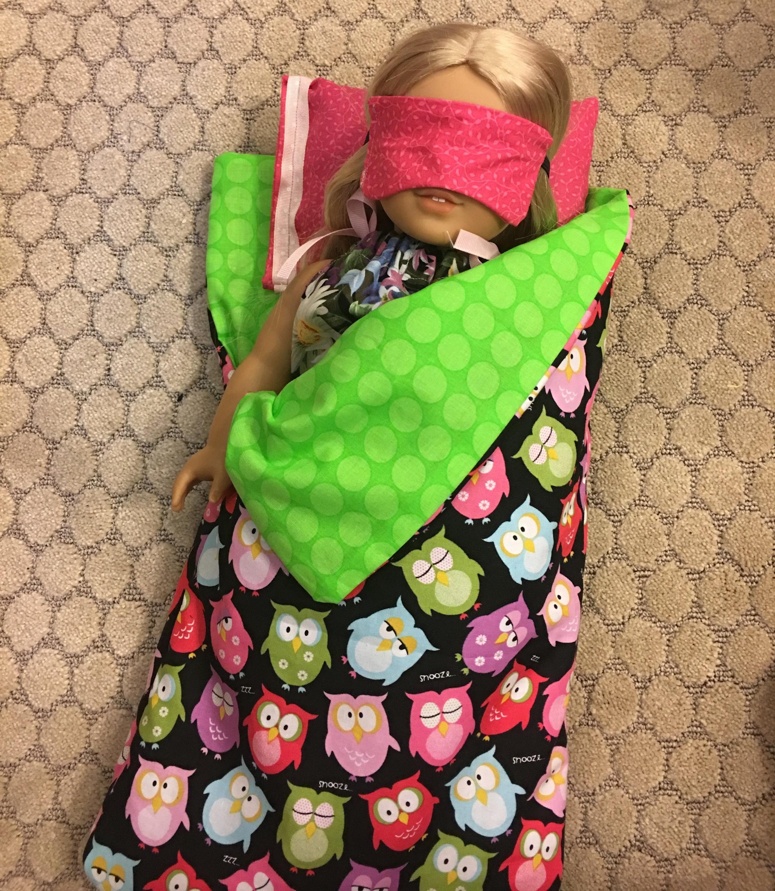 doll sleeping bag.JPG