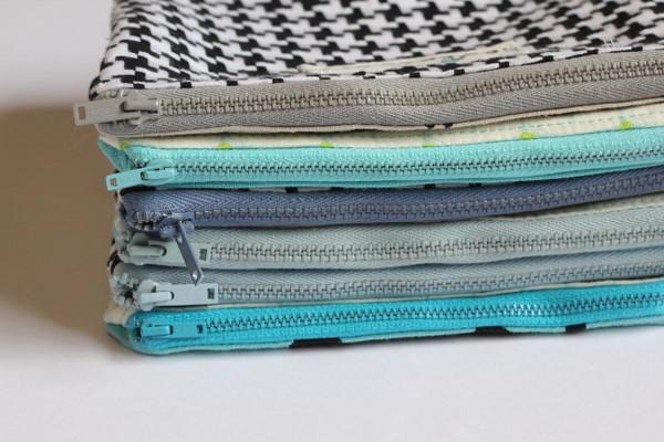 zipper 201.png