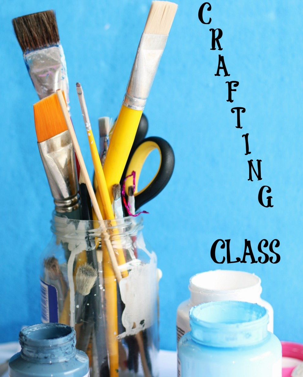 crafting class -edit.png
