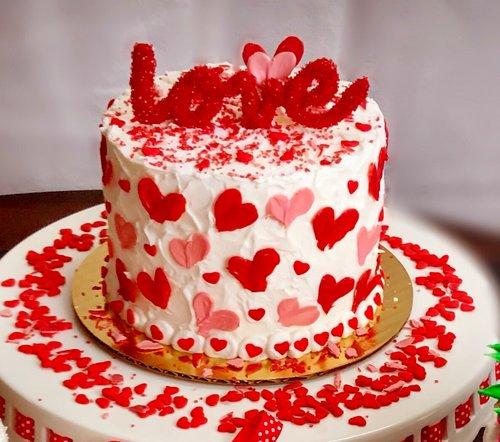 Mon Amour Cake.jpg