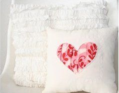 Heart pillow.jpg
