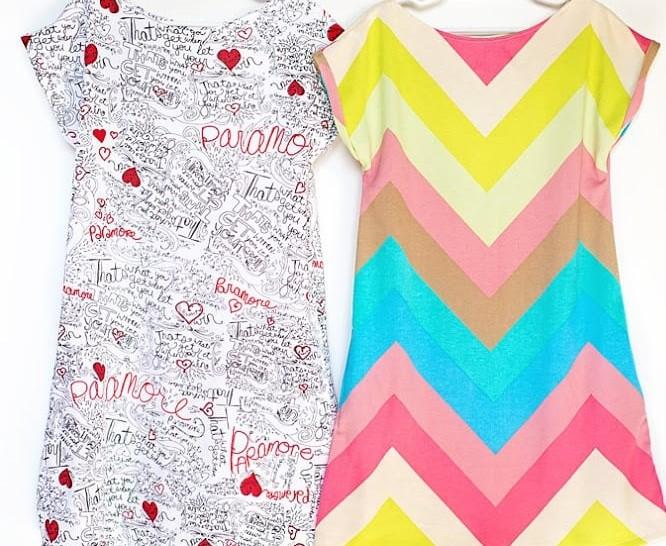 a-line-dress-pattern1.jpg