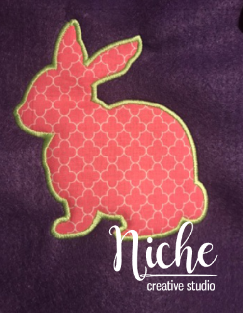 bunny silhouette with  niche watermark.PNG