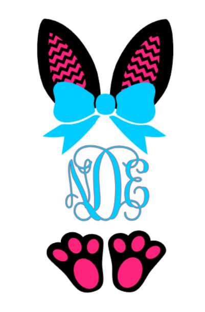 bunny monogram.JPG