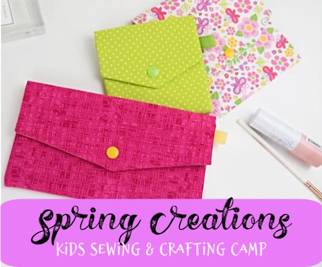 Kids Spring Creations Camp.jpg