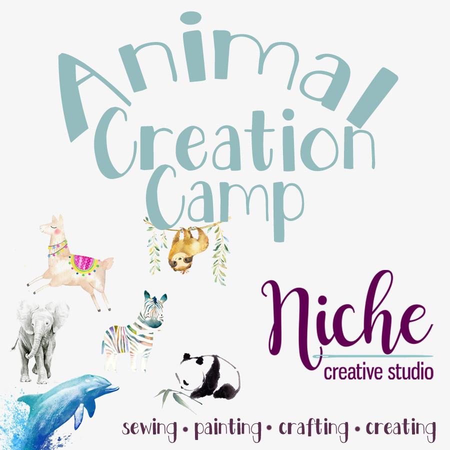 animal camp.jpg