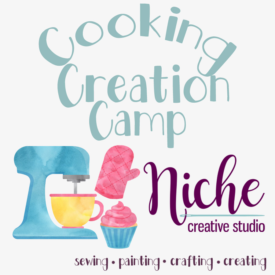 cooking camp.jpg