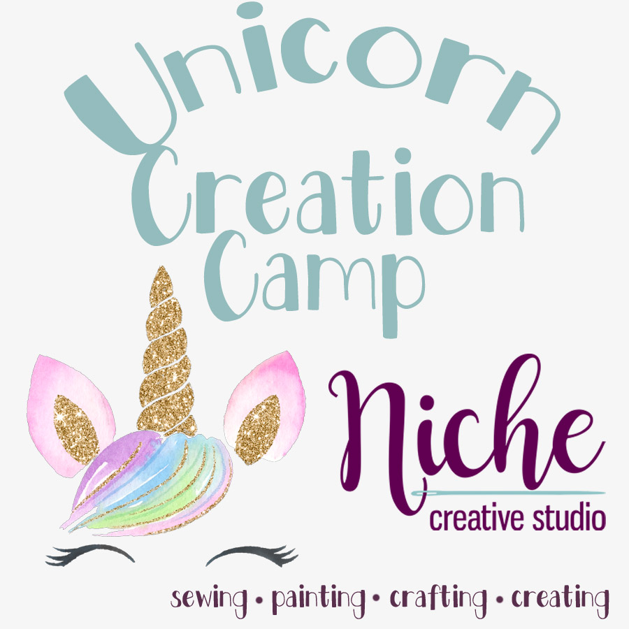 unicorn camp.jpg
