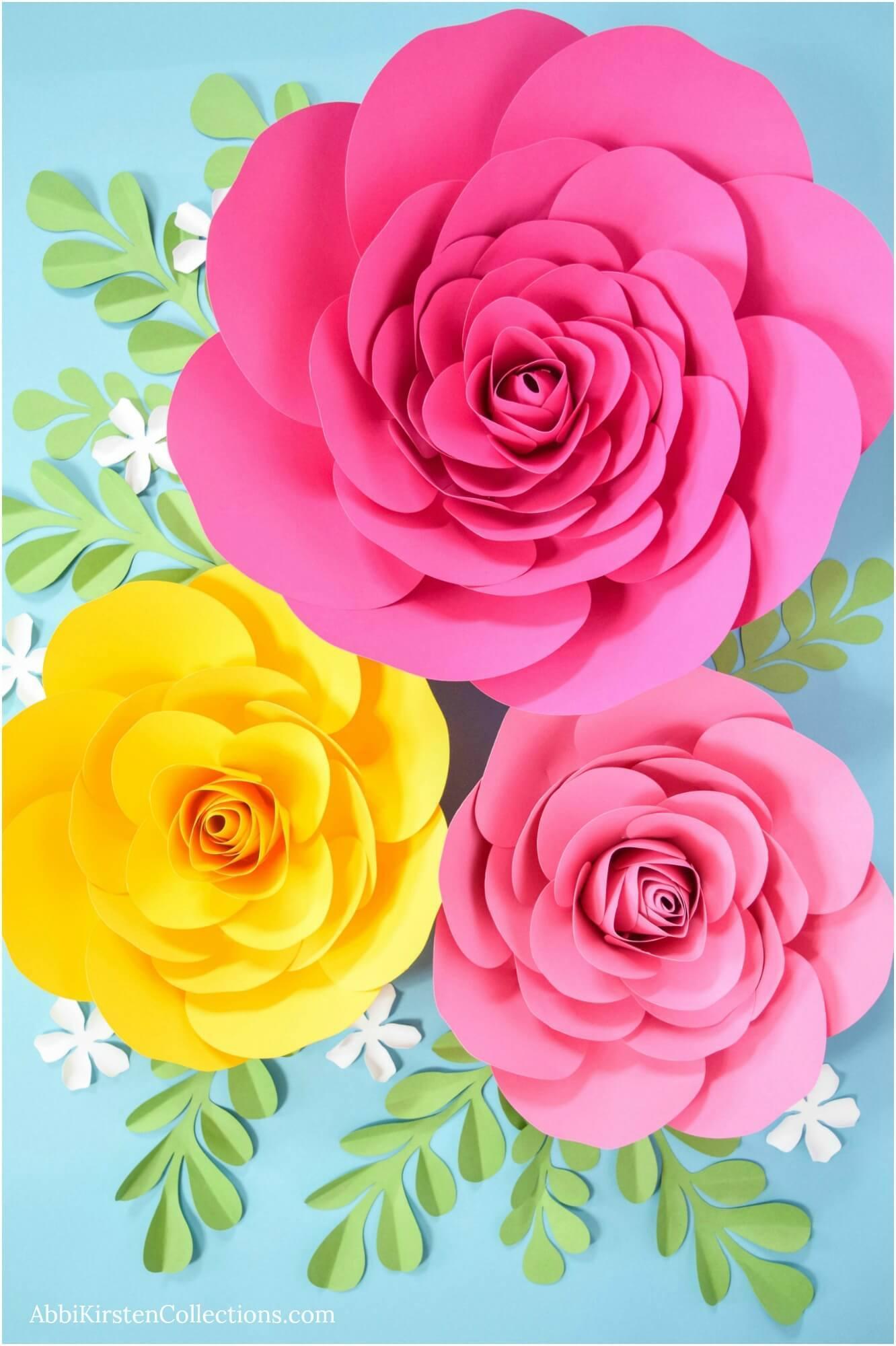 paper rose.jpg