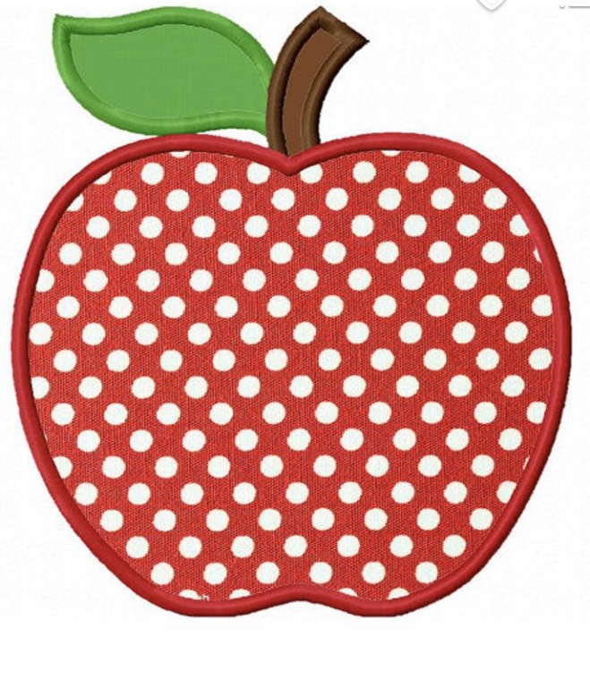 July apple.jpg