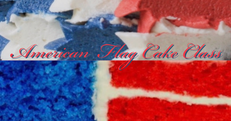 American Flag Cake.png