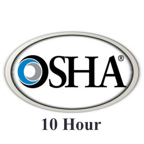 OSHA 10.jpg