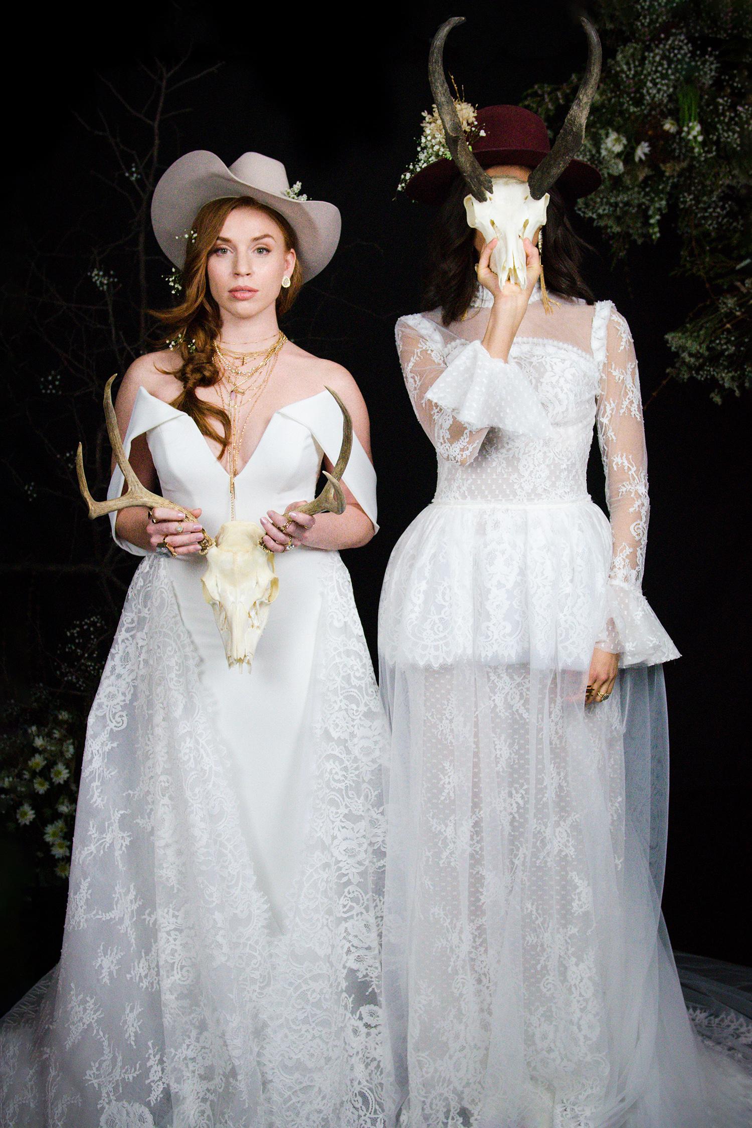 sv-bridal-whiskey diamonds-00.jpg