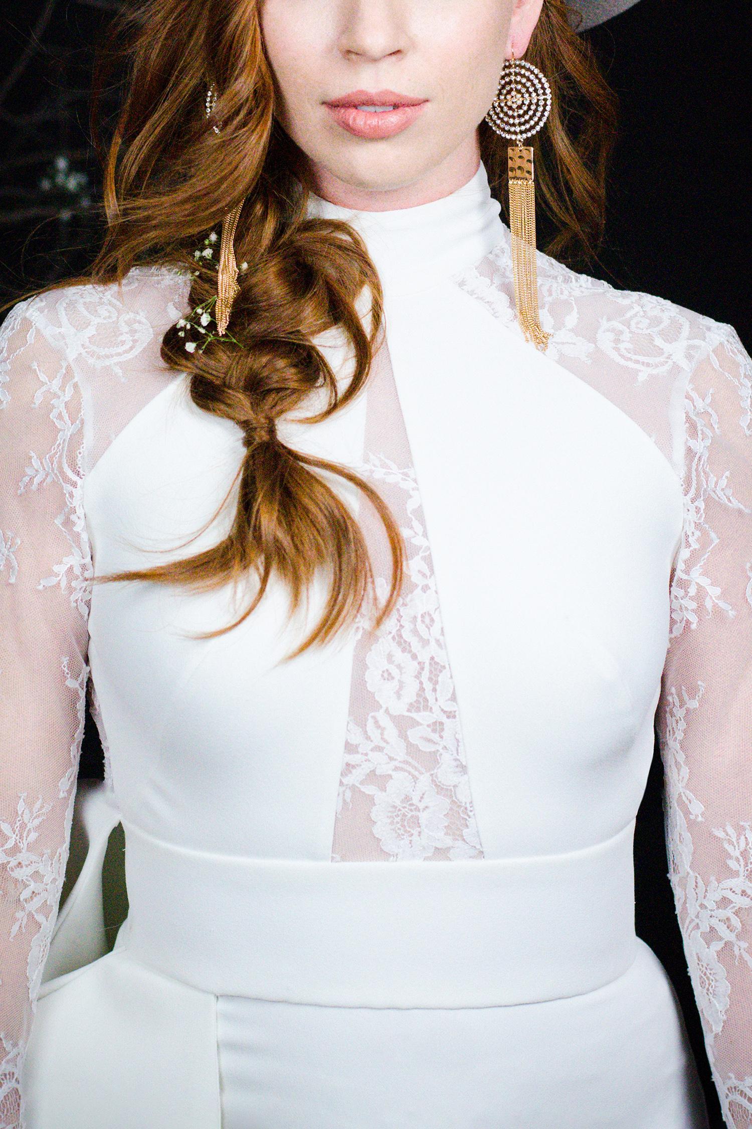 sv-bridal-whisky diamonds-dolly-01.jpg