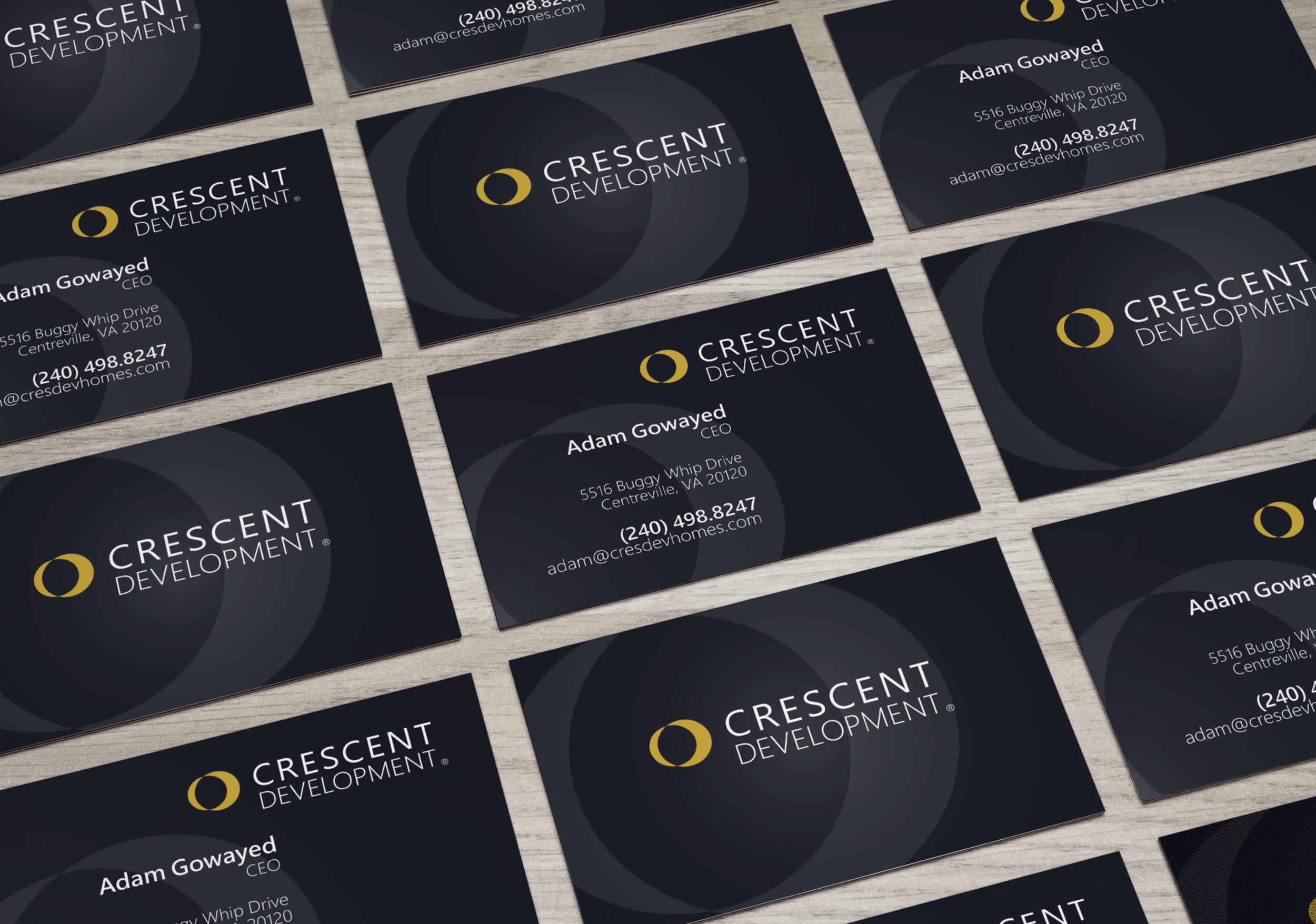 Cresent Cards.jpg