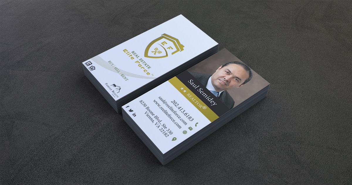 REEF Saul Bus Card.jpg