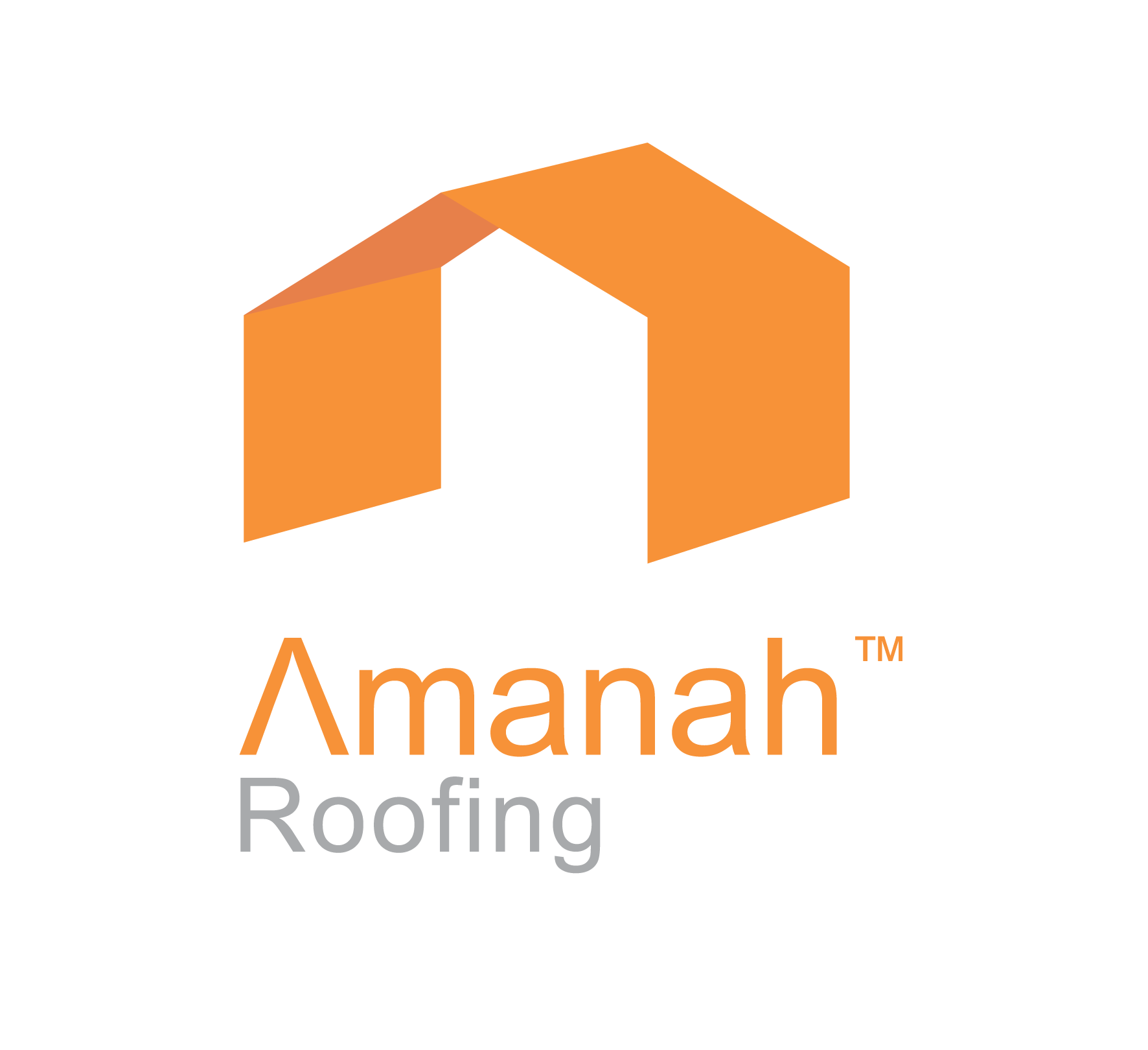 Client Logos for BPS Website_Amanah.png