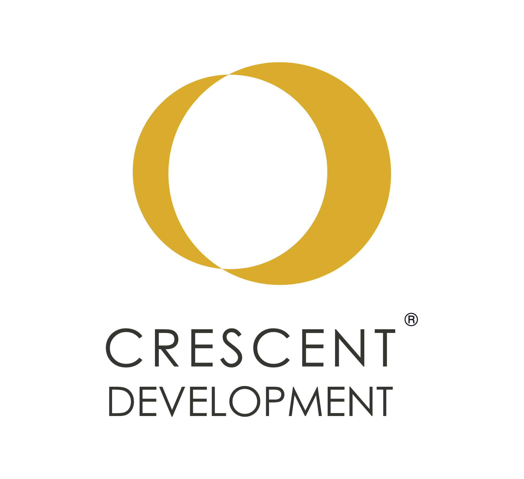 Client Logos for BPS Website_Crescent.png