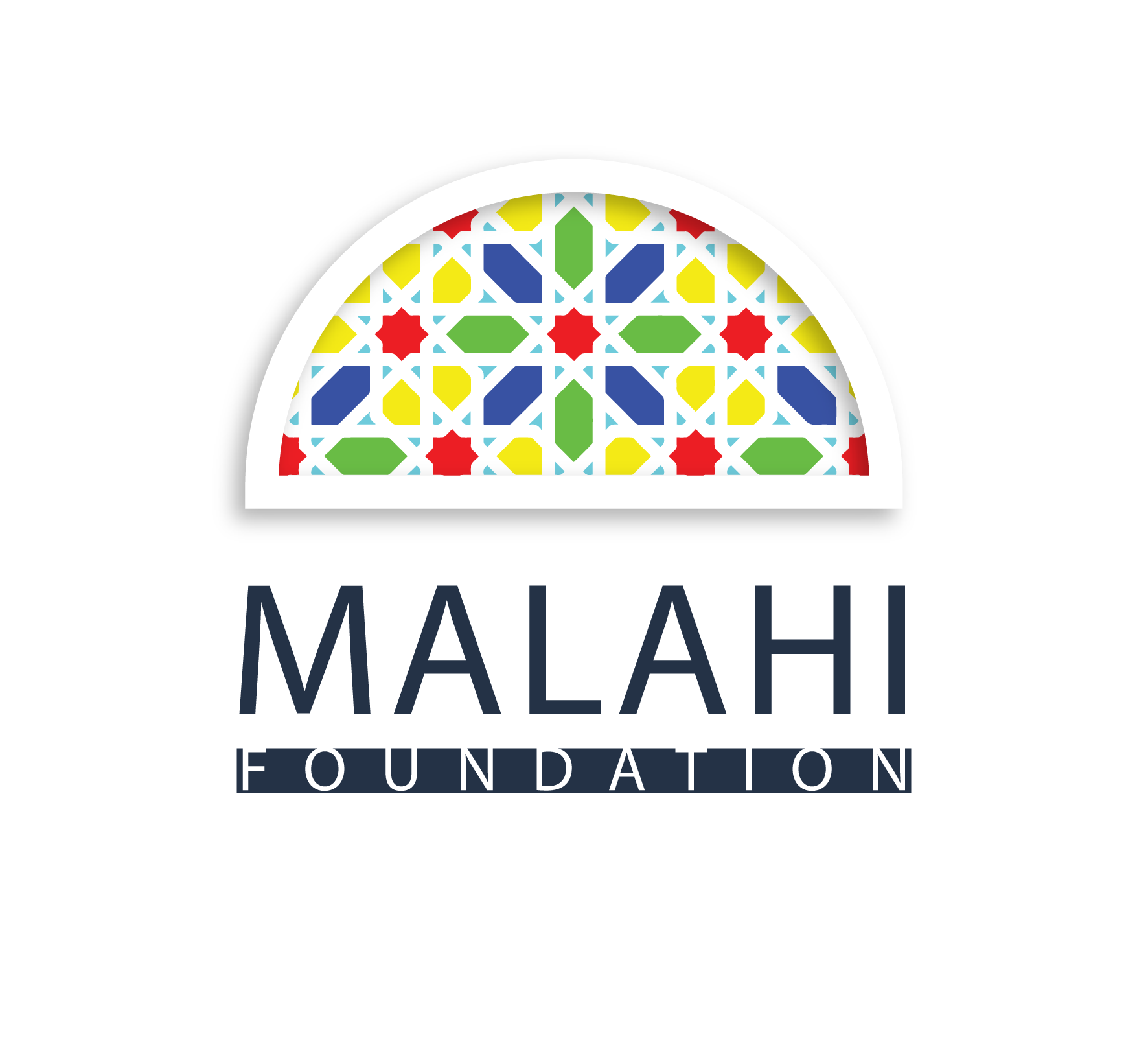 Client Logos for BPS Website_MalahiFoundation.png