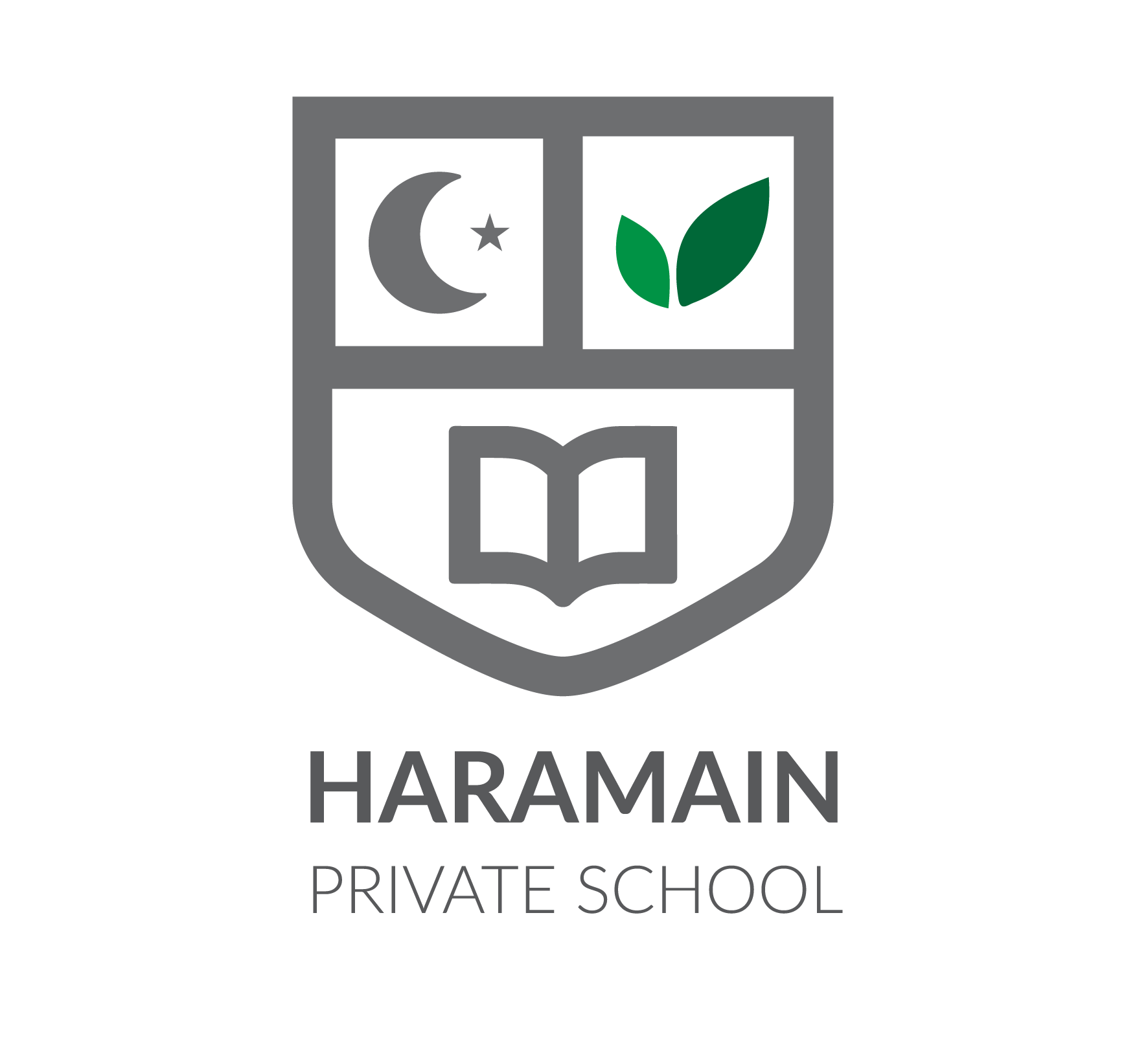 Client Logos for BPS Website_Haramain.png