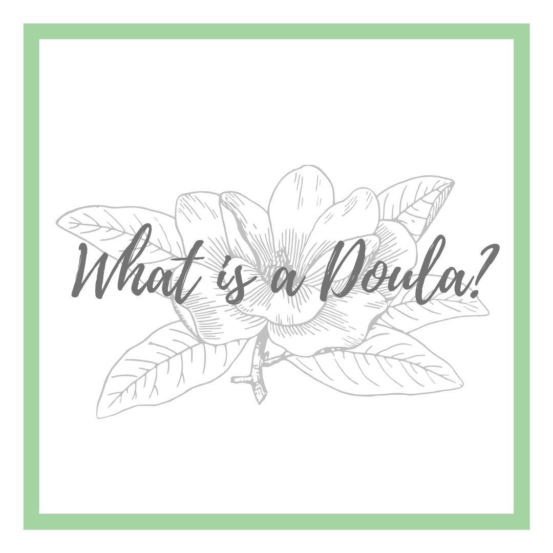 what is a doula flower.jpg