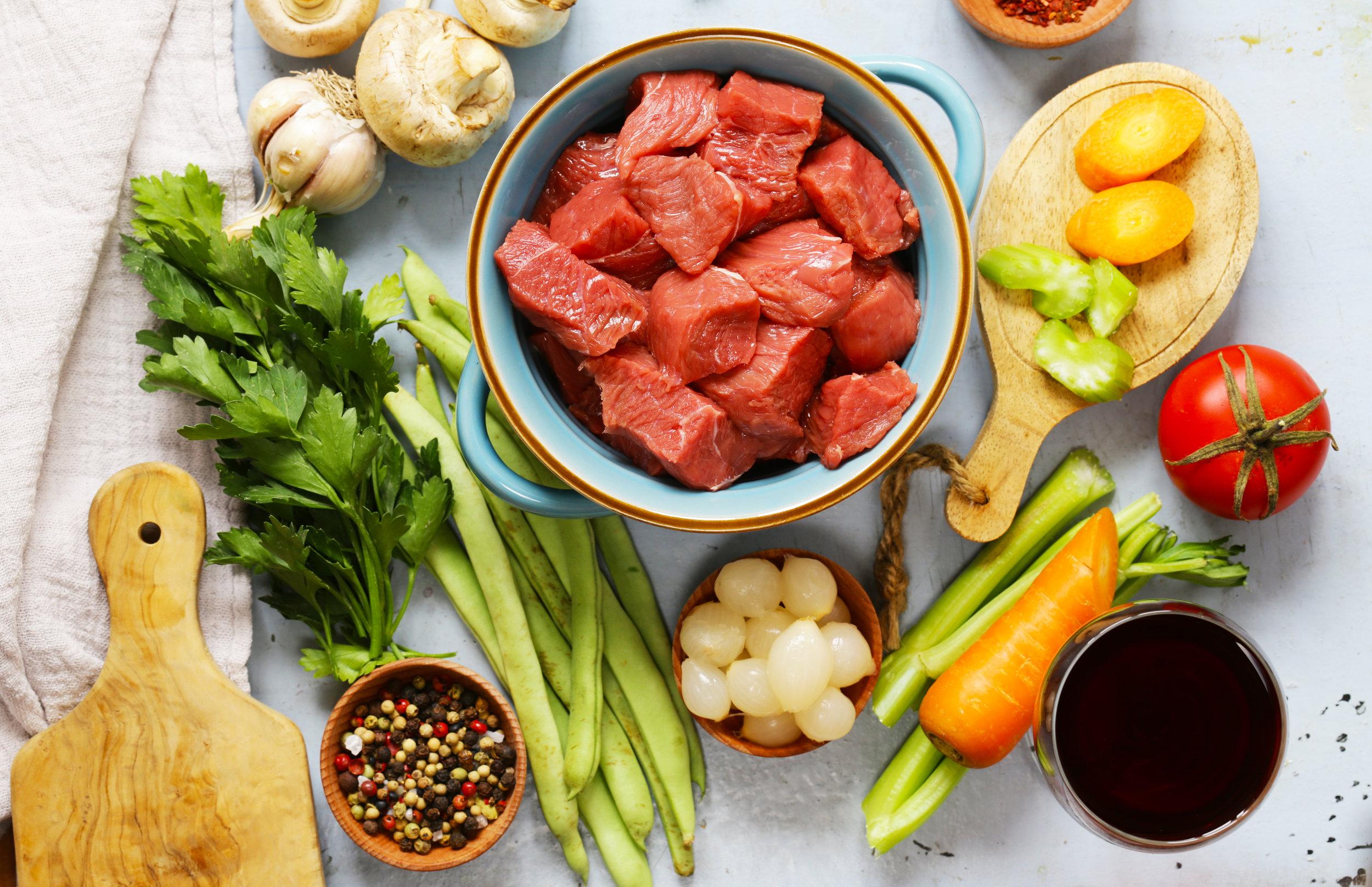 food-ingredients-PHHJREP.jpg