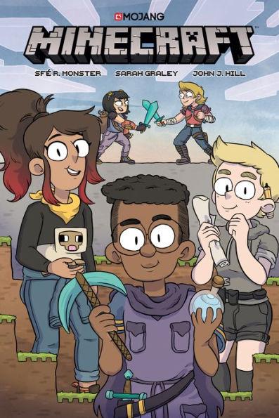 Minecraft Cover.jpg