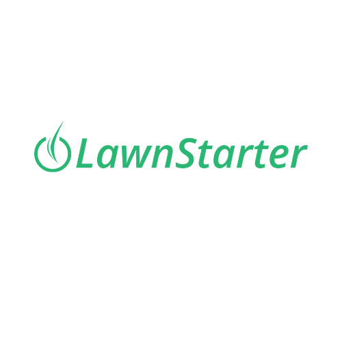 Lawn Care (Marketplace)