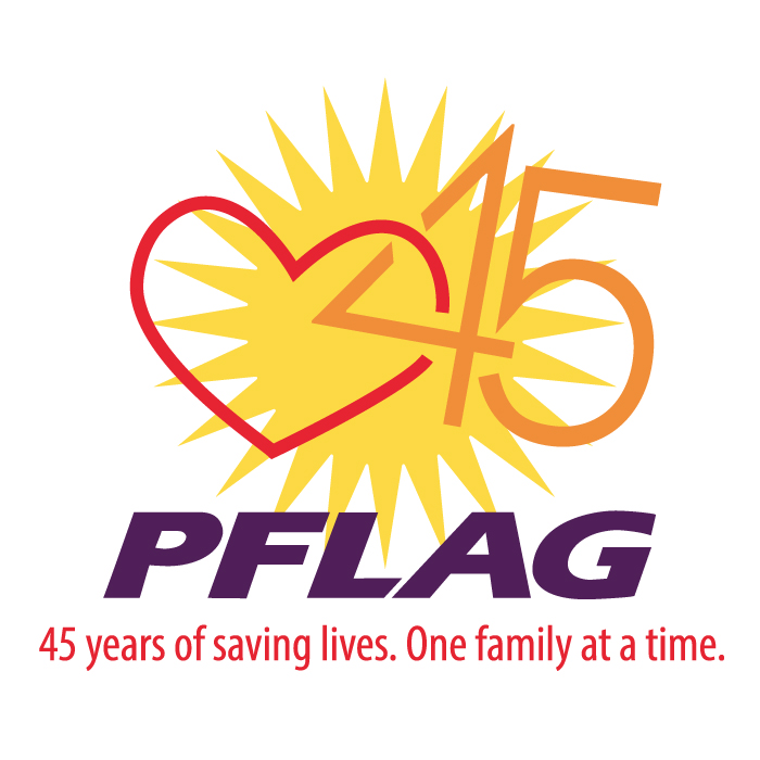 PFLAG Grand Junction Community Recommendations   Healthcare  Schools  First Responders  Clergy