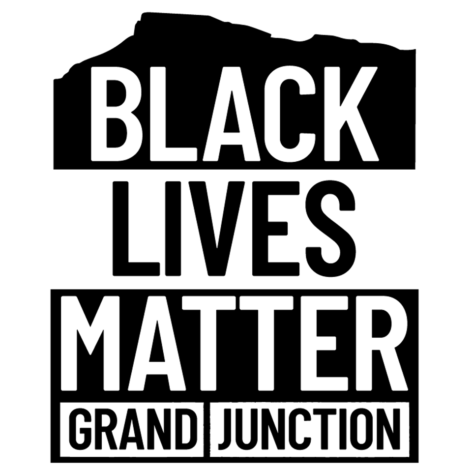 BLM GJ Community Recommendations   Healthcare  Schools  First Responders  Clergy