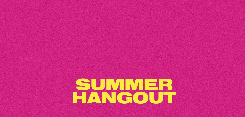 SummerHangoutBanner.jpg