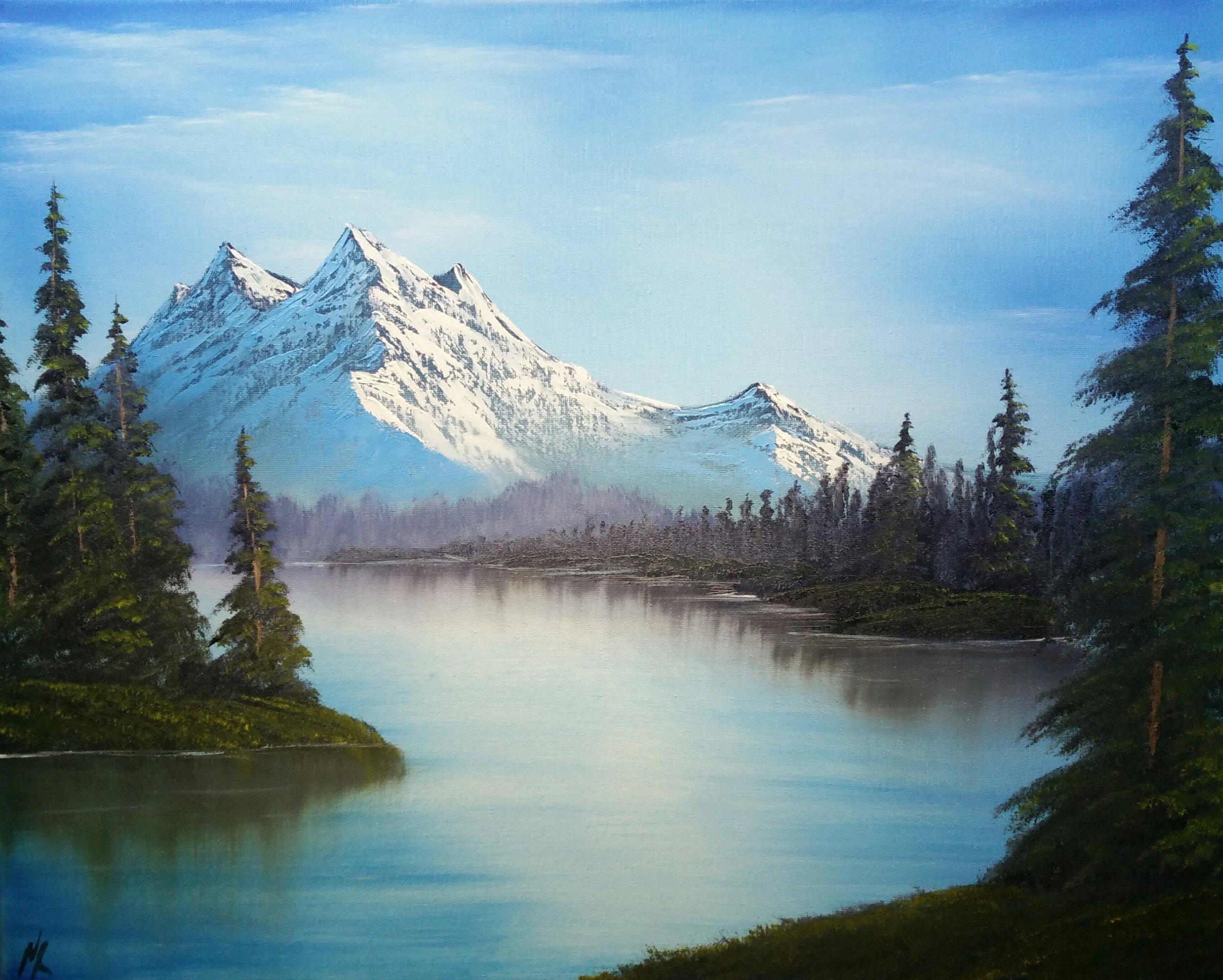 Distant Mountain.jpg