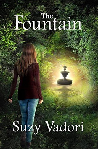 The Fountain Cover.jpg