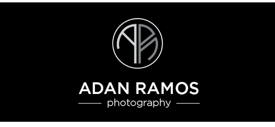 adanramosphotography.png