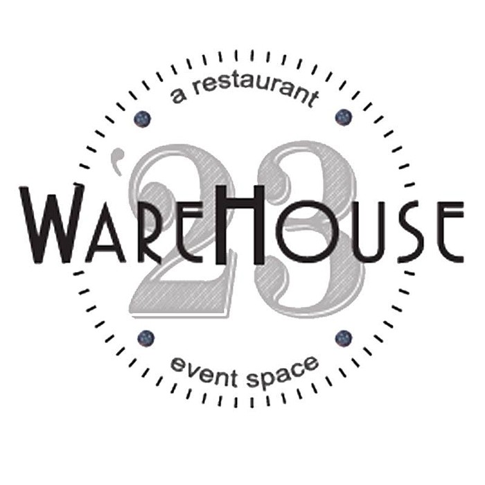 warehouse 23.jpg