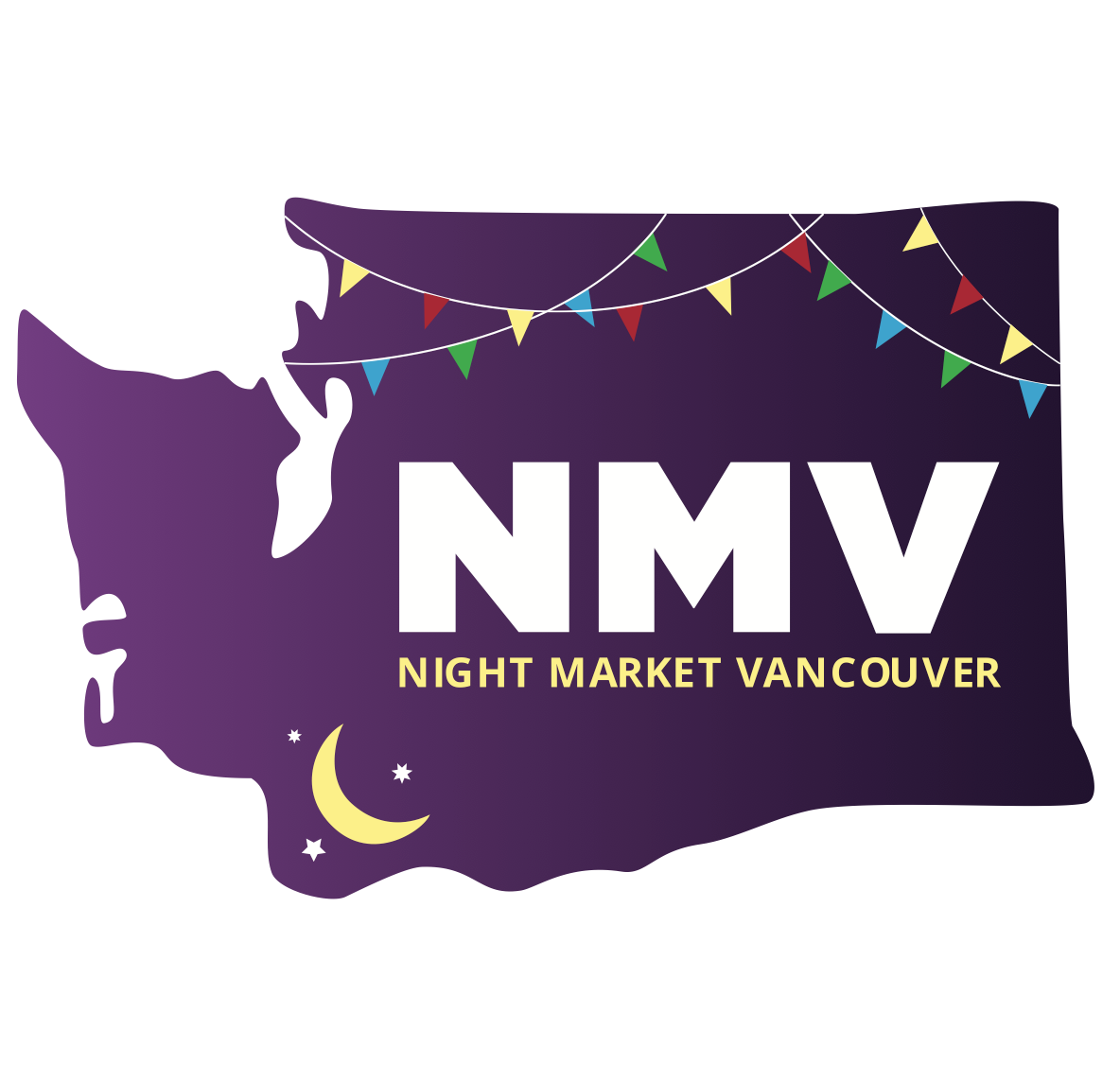 Night Market Vancouver.png