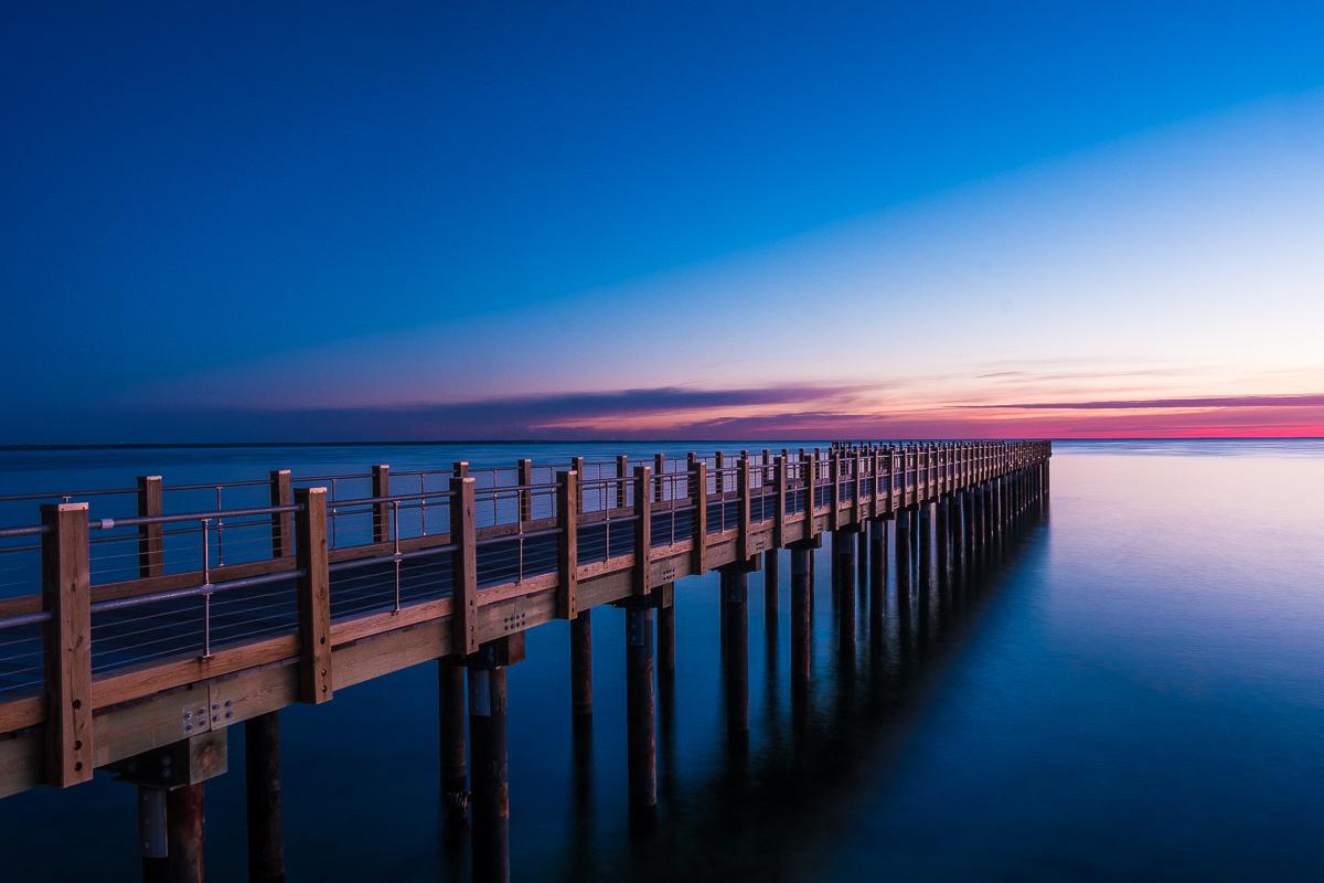 SUNRISE, Oak Bluffs, Massachusetts