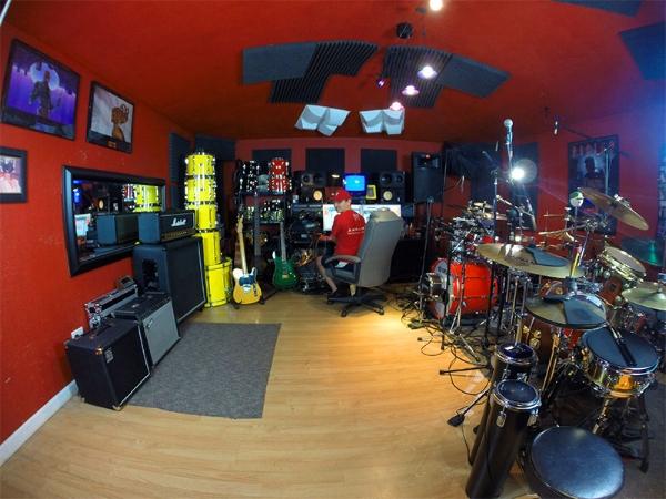 red-room-production-studio.jpg